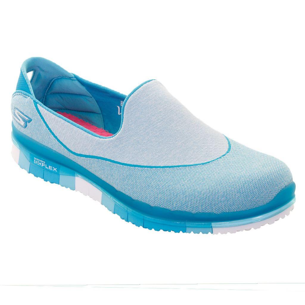 Skechers Flex Shoes Womens