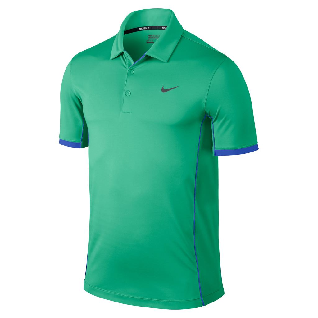 nike dri fit modern tech ultra polo mens funky golf polo shirt 2015 ebay. Black Bedroom Furniture Sets. Home Design Ideas