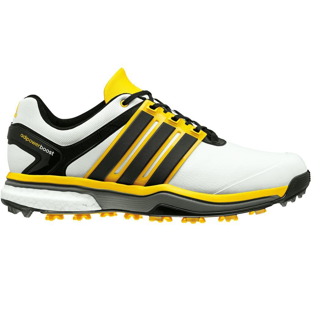 Adidas Gripmore Golf Shoes