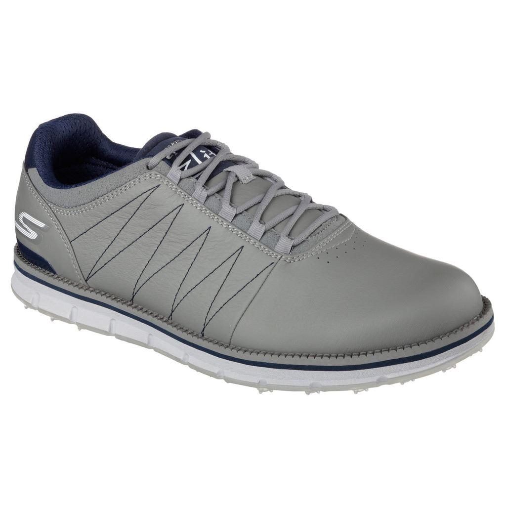 Skechers Waterproof Golf Shoes