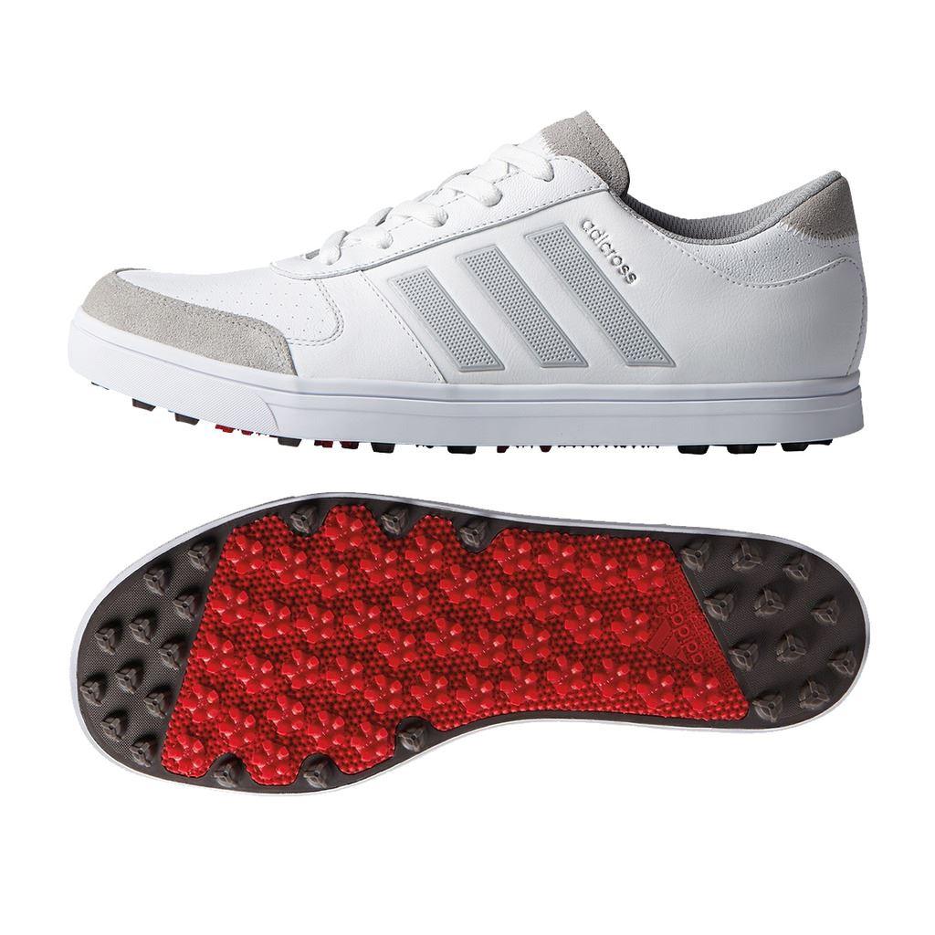 adidas Golf Shoes  Limited Edition Footwear 2018