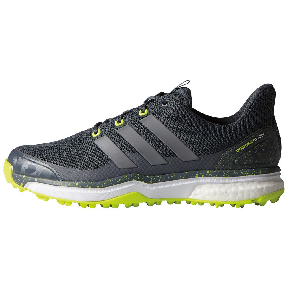 Adidas Golf Adipower Boost  Shoes