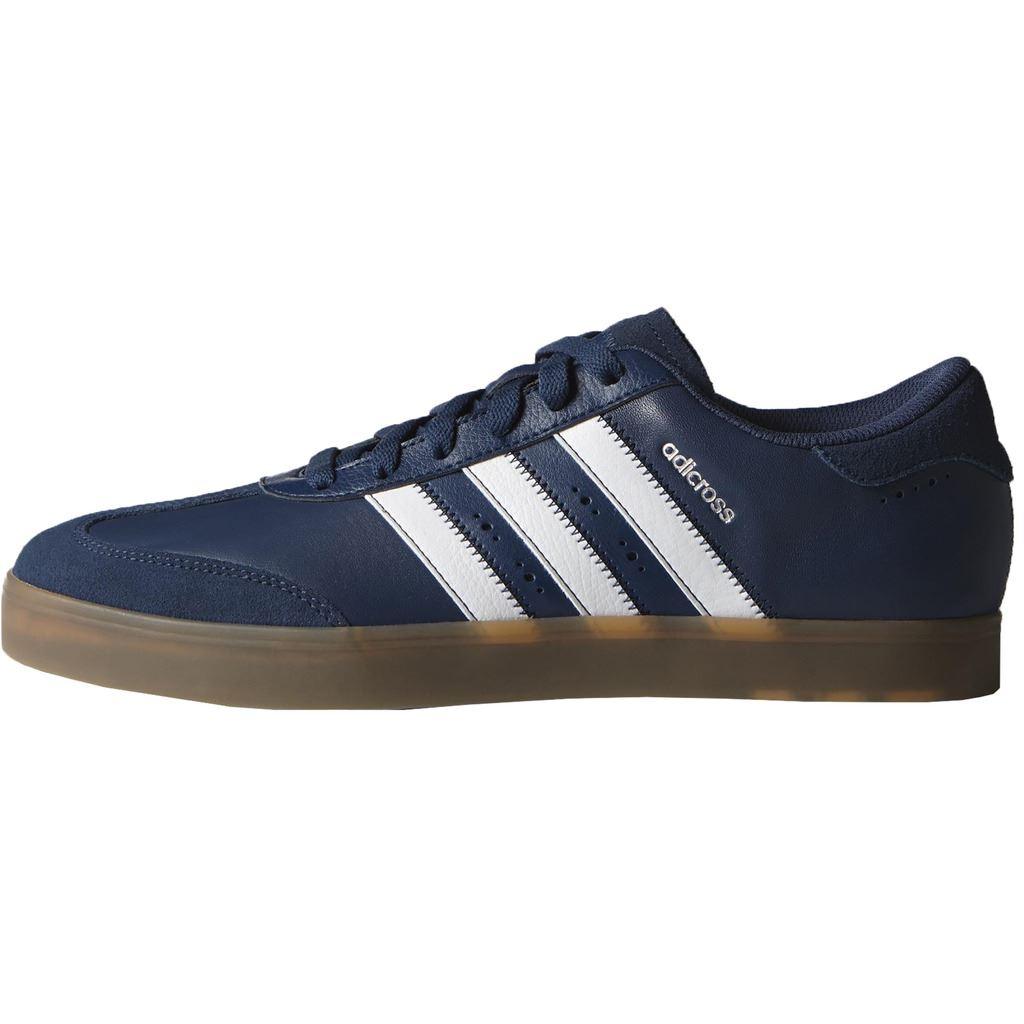 Ebay Uk Adidas Golf Shoes