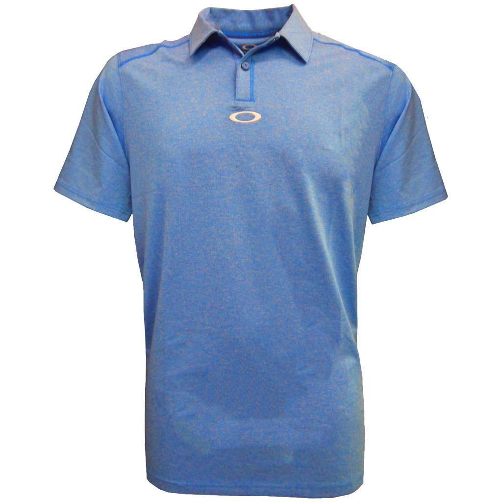 Buy Oakley Golf Shirts Louisiana Bucket Brigade