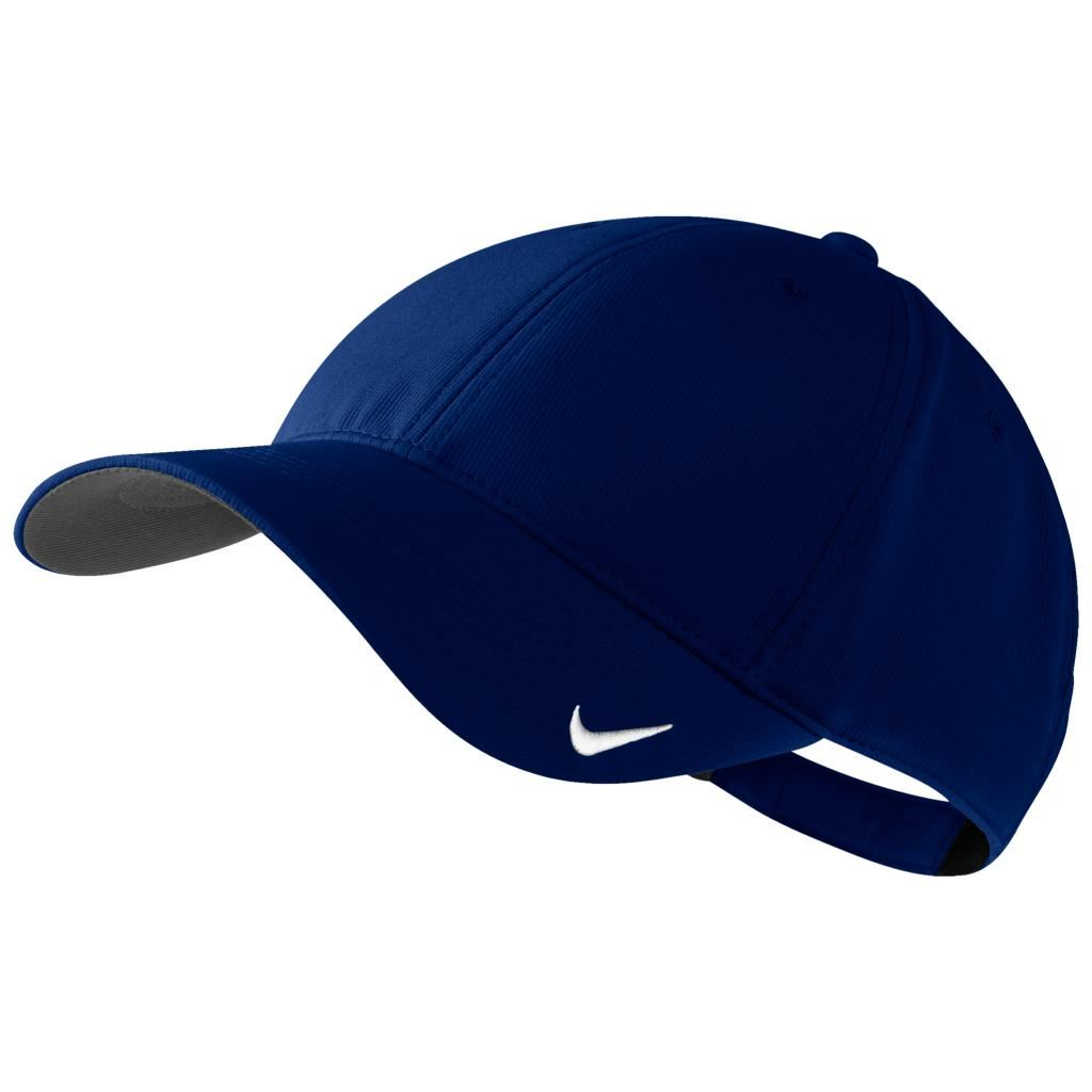 20015 nike tech swoosh blank golf casquette tour r glable baseball chapeau homme ebay. Black Bedroom Furniture Sets. Home Design Ideas
