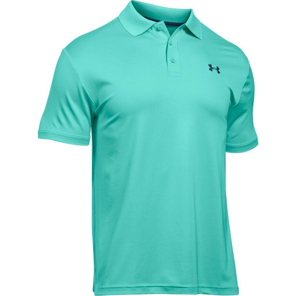 oakley elemental tour logo golf polo shirt