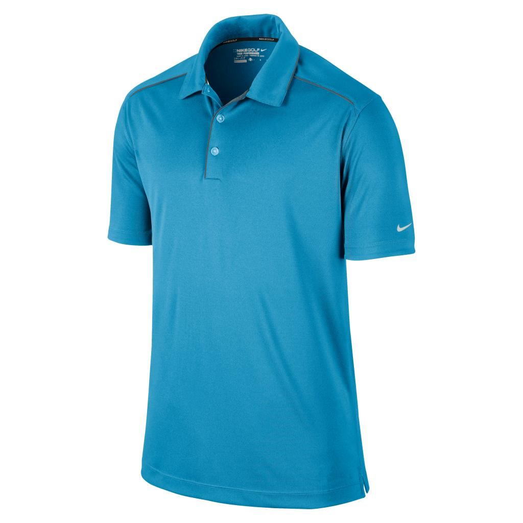 Nike Golf Polo Shirts Clearance
