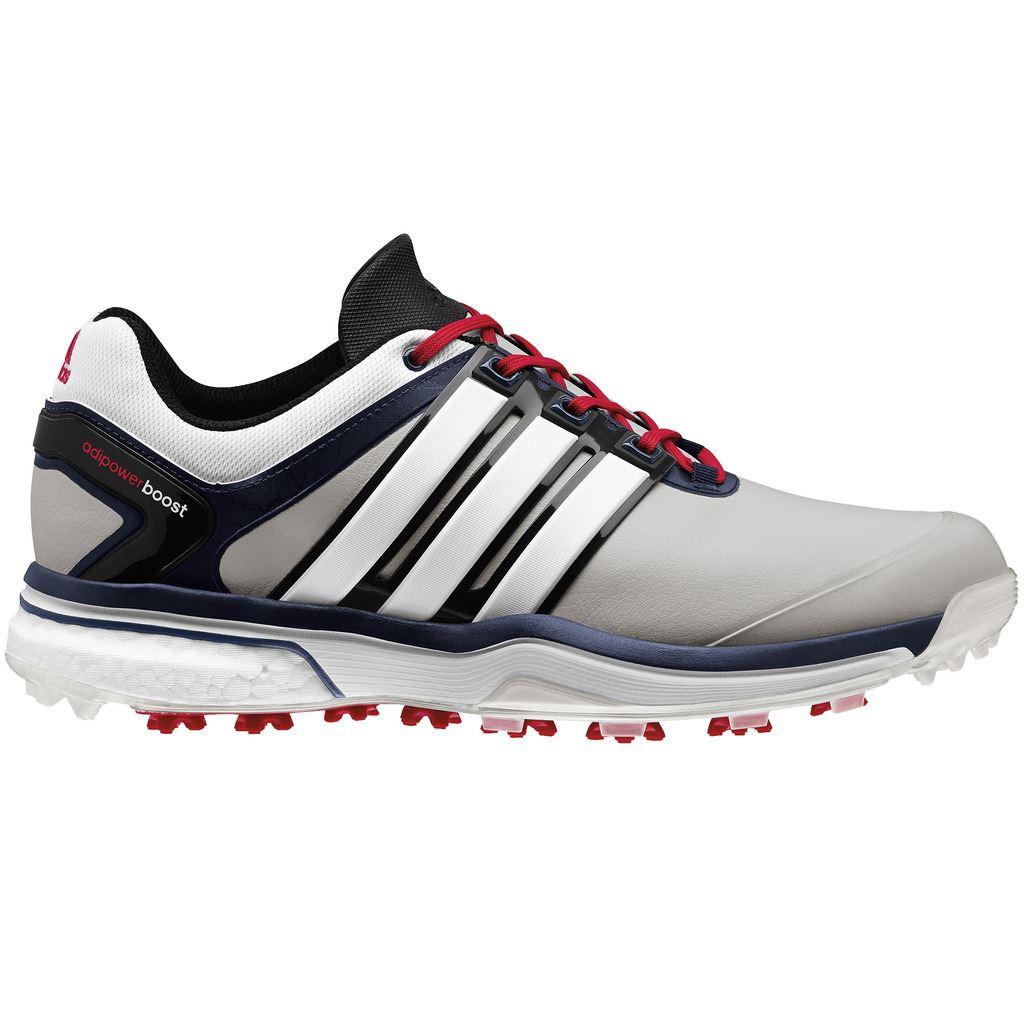 Golf clothing shoes amp accs gt men s golf clothing amp shoes gt golf shoes
