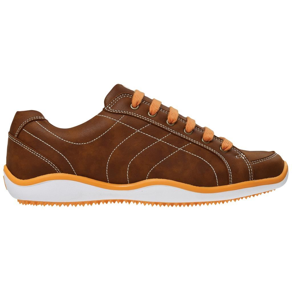 Footjoy Women S Lopro Casual Spikeless Golf Shoes