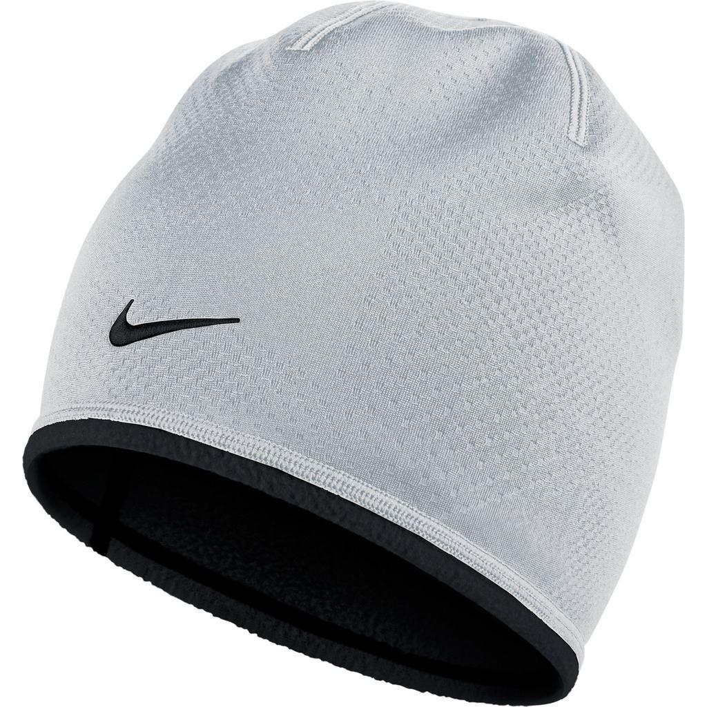 Nike Hat Winter