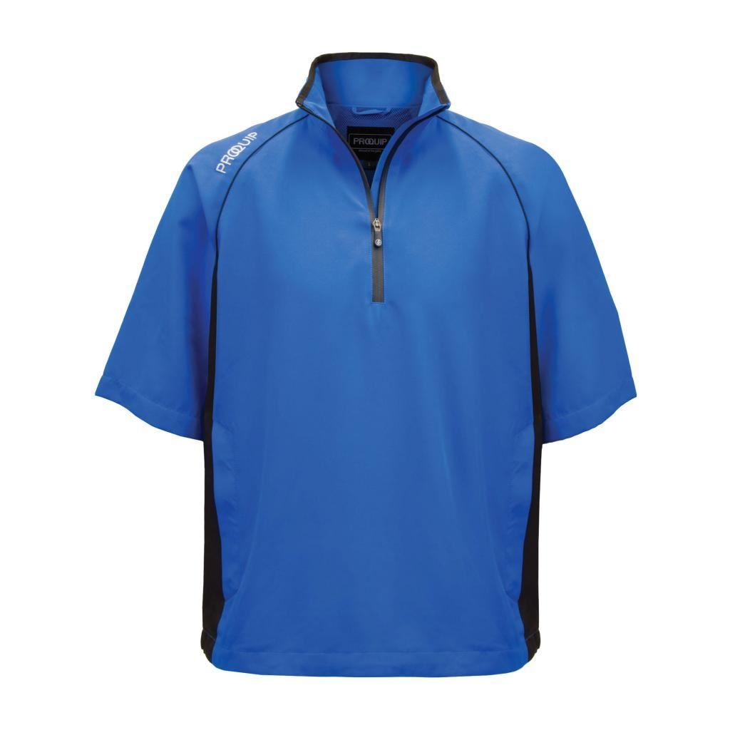Mens Golf Clothing Sale Uk