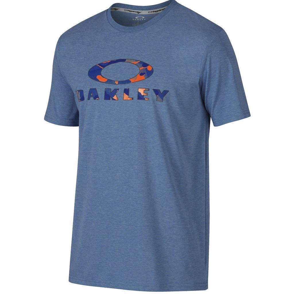 cheap oakley t shirts