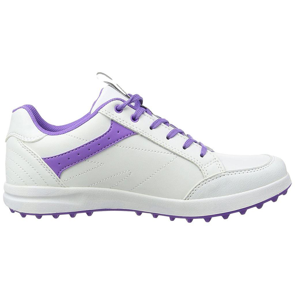 Hi Tec Golf Shoe Spikes