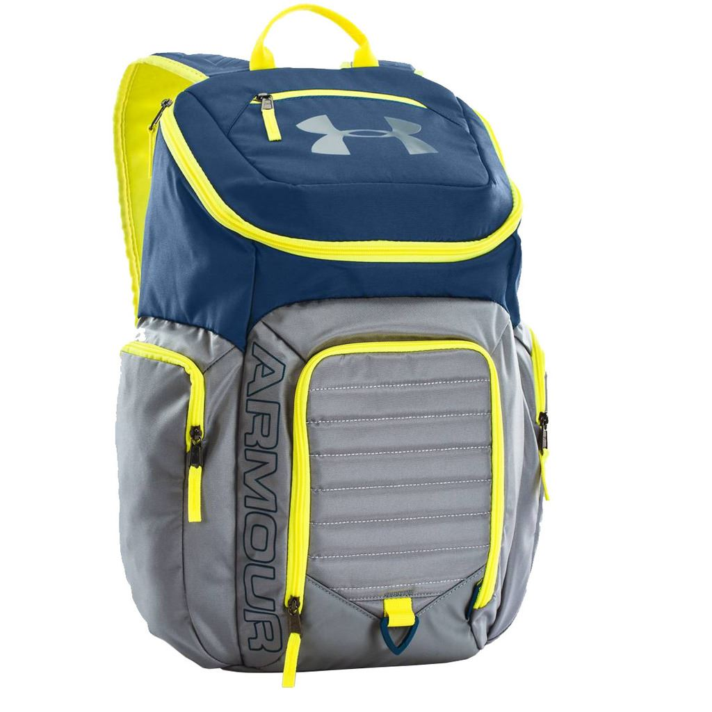 0928f6099a74 under armour school bags cheap   OFF35% The Largest Catalog Discounts