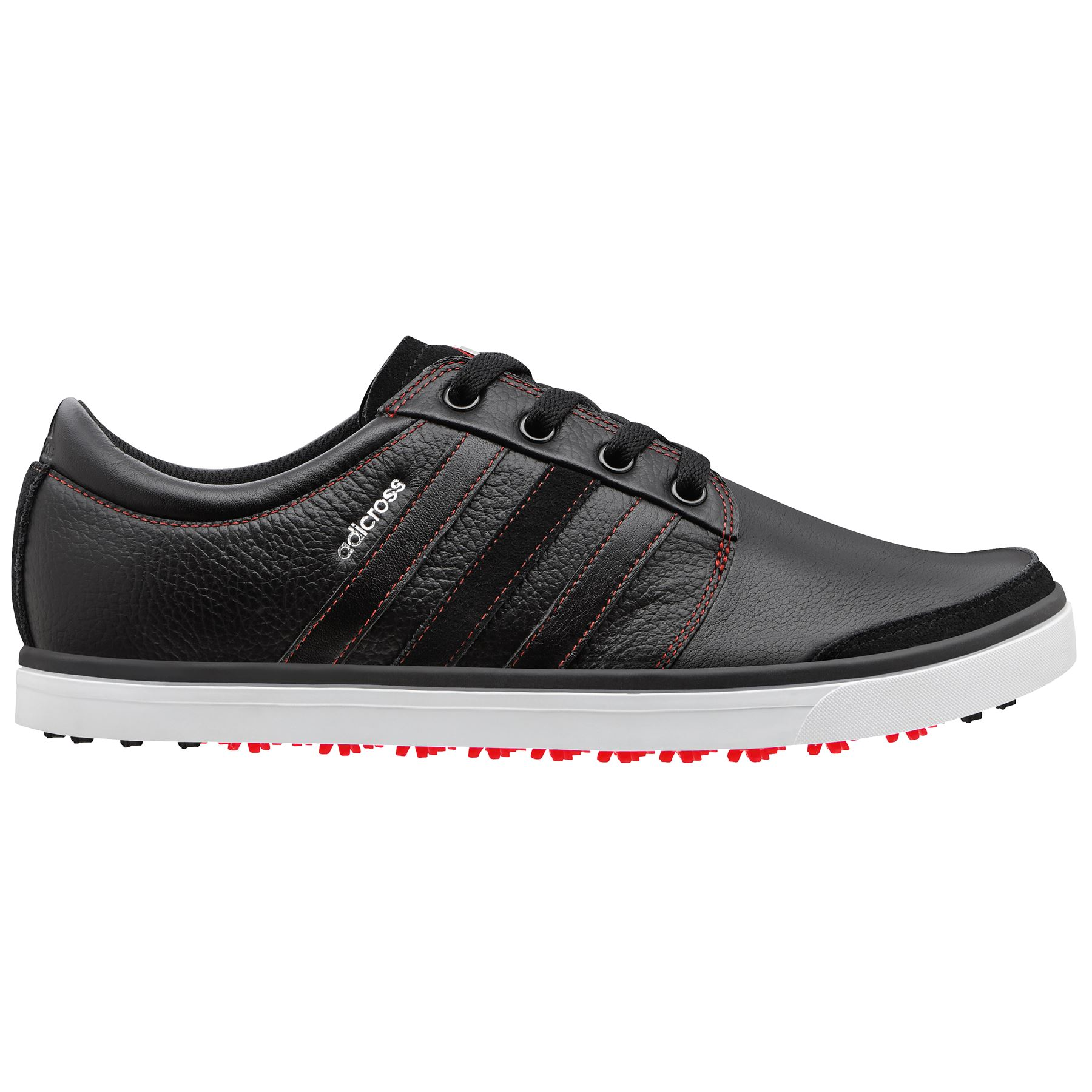 Adidas Golf Spikeless Shoes