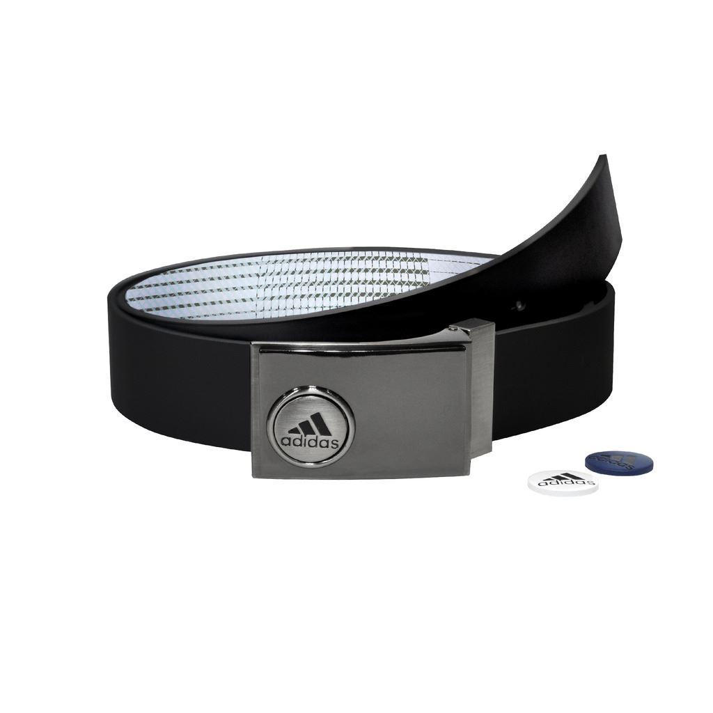 Réduction authentique ceinture adidas golf Baskets - panier-bio ... 5ddce3c0cb7