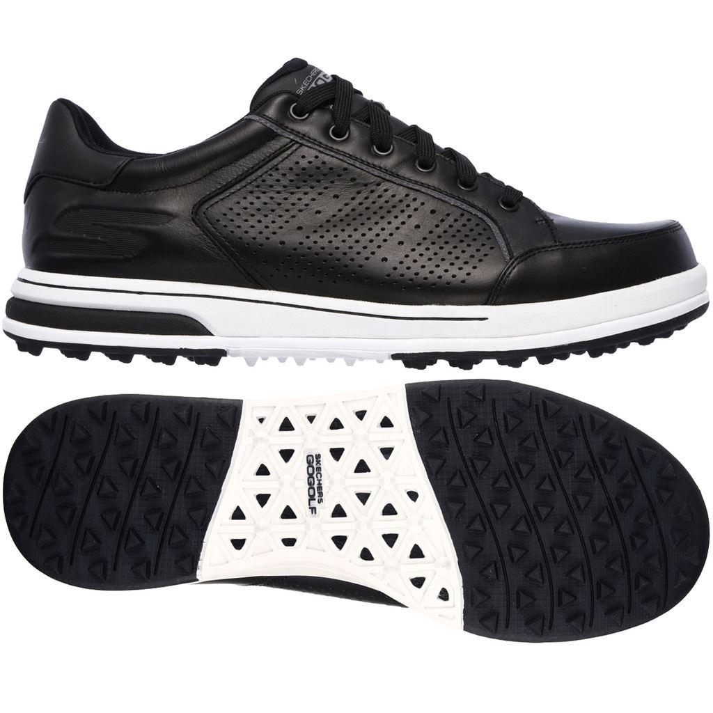 Skechers Go Golf Drive  Lx Golf Shoes