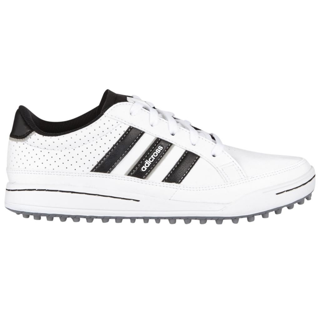 2016 junior adidas adicross iv lightweight spikeless water