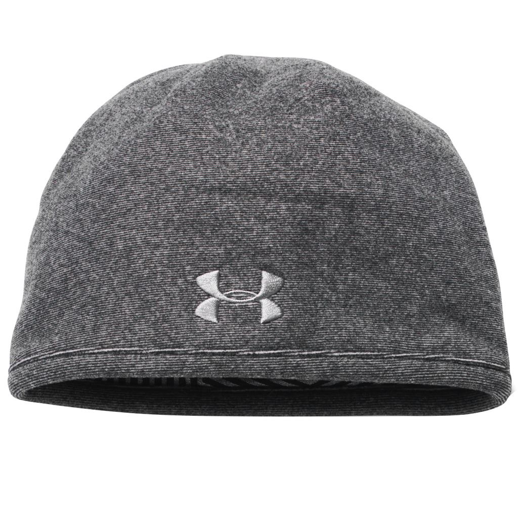 24583a24d3e65 under armour winter hats cheap   OFF39% The Largest Catalog Discounts