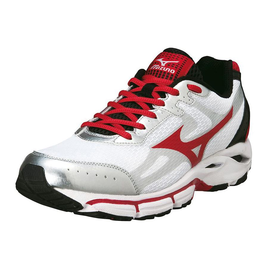 sale mizuno wave resolute 2 lightweight mens running