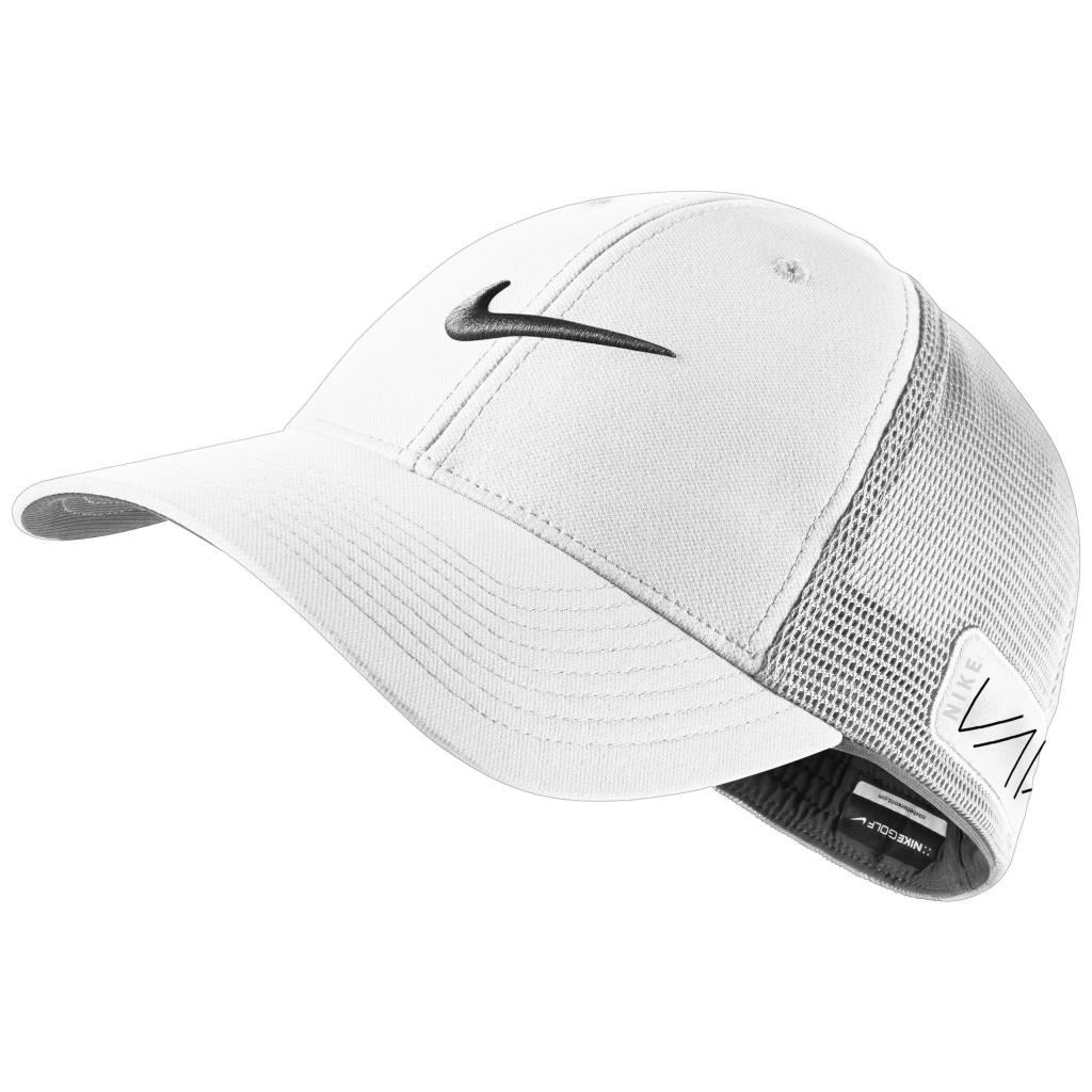 2015 Nike Tour Legacy Mesh Flex-Fit Mens Golf Cap -New Vapor   RZN ... d352e1c7fbb