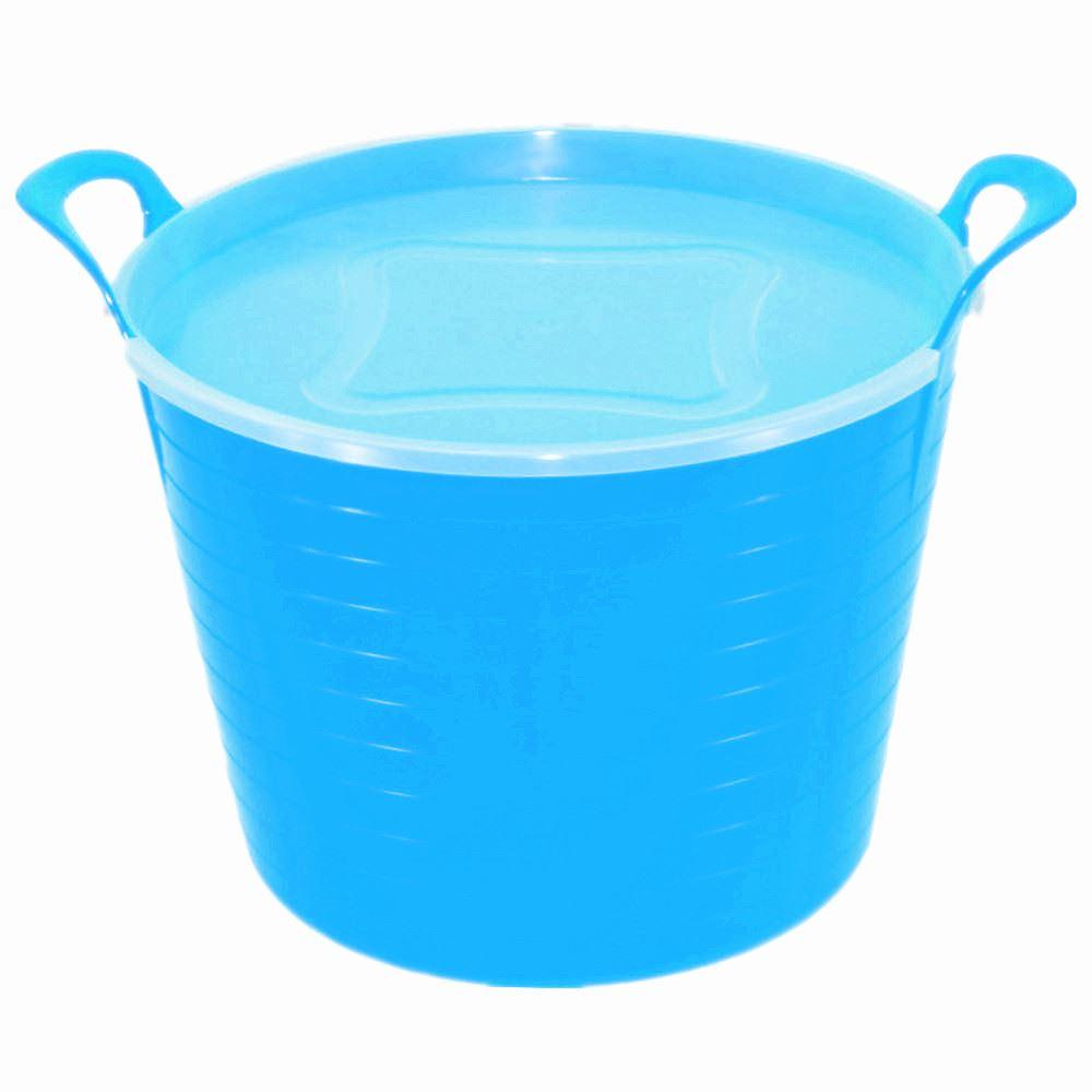 Fine Rubber Tubs Crest - Bathtub Ideas - dilata.info