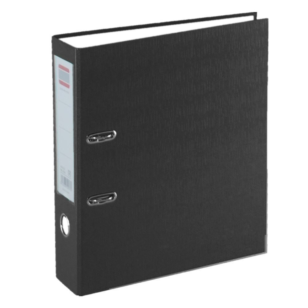 A Lever Arch Ring Binders