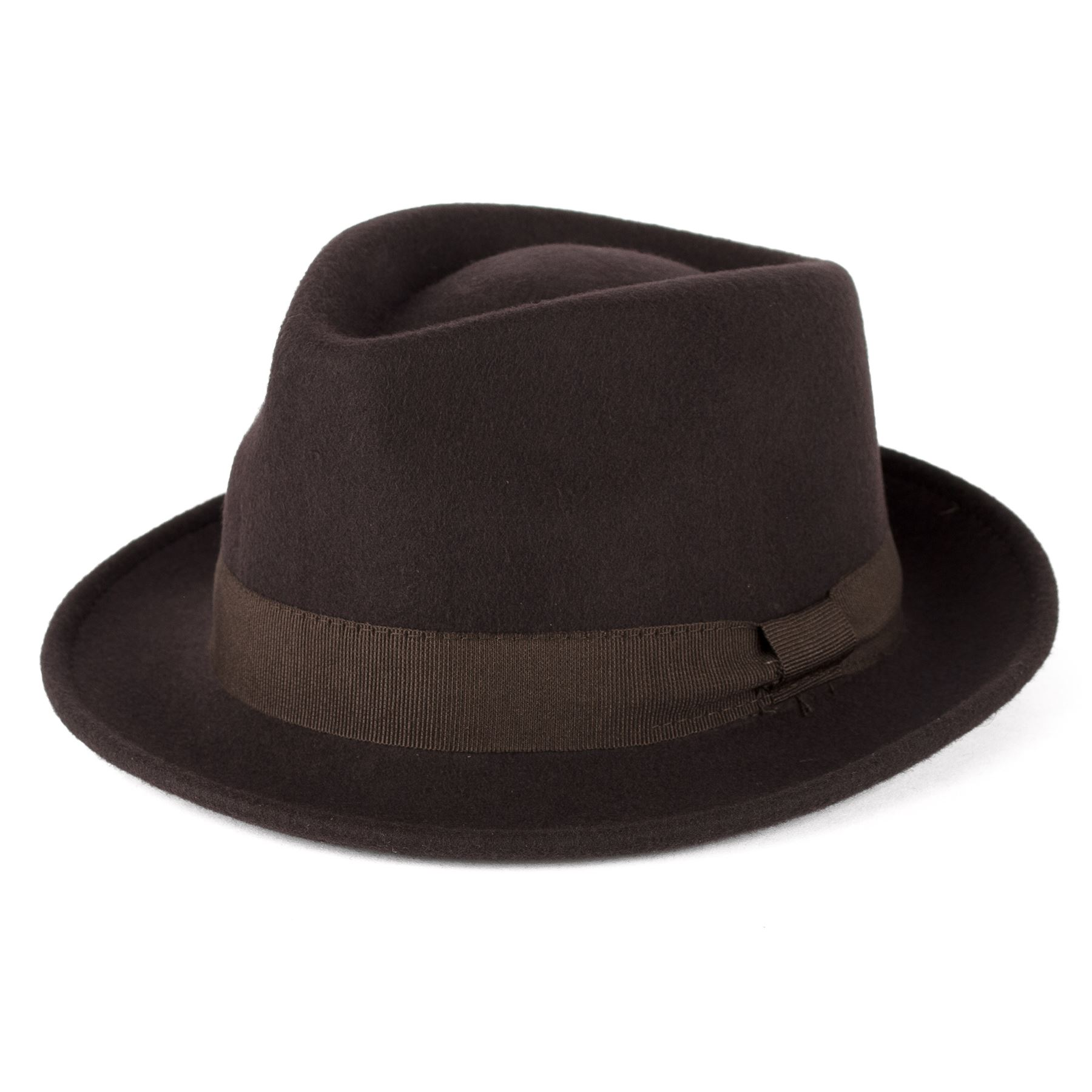 100-Wool-Trilby-Hat-with-Grosgrain-Band-Handmade-in-Italy