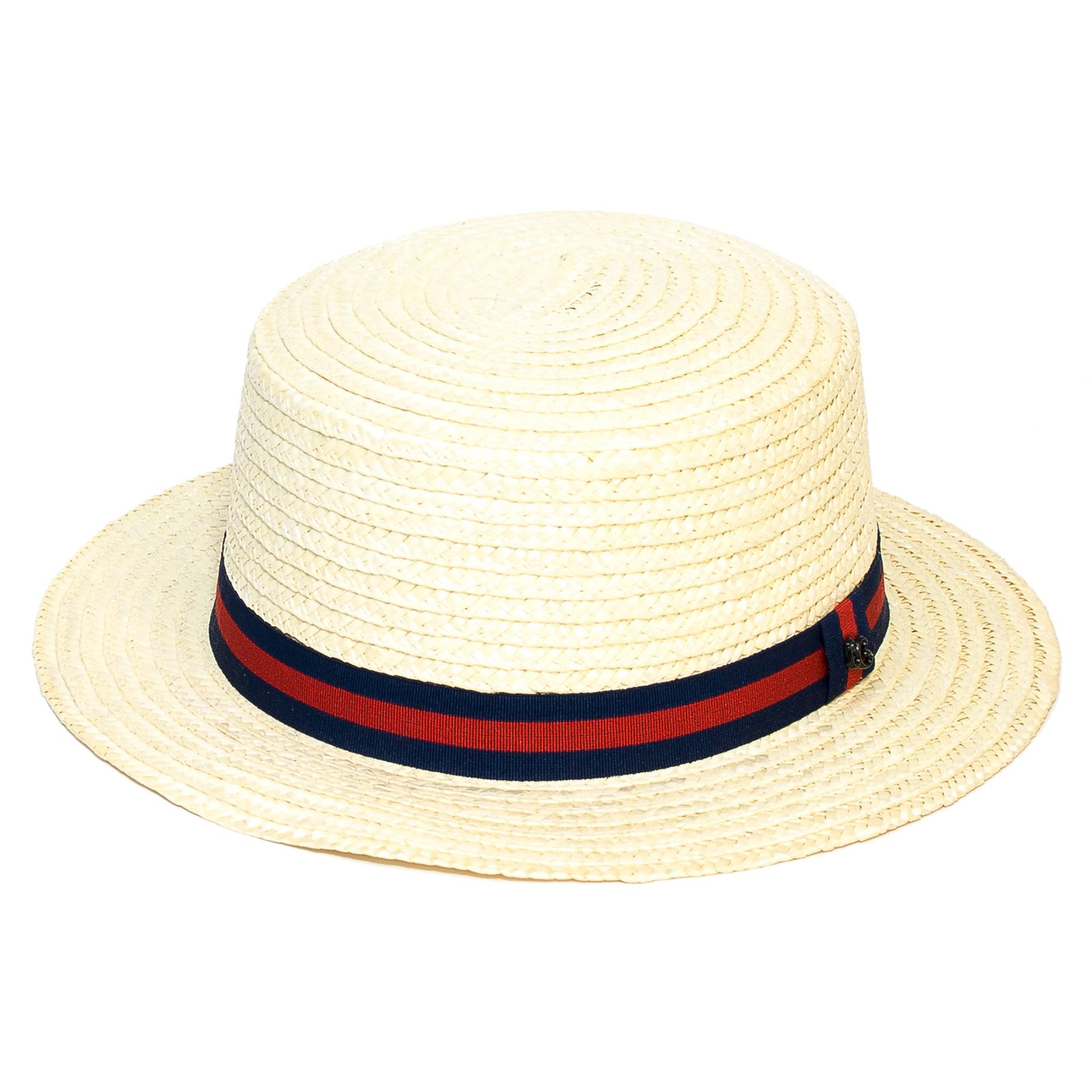 Shop eBay for great deals on Men's Straw Hats. You'll find new or used products in Men's Straw Hats on eBay. Free shipping on selected items.