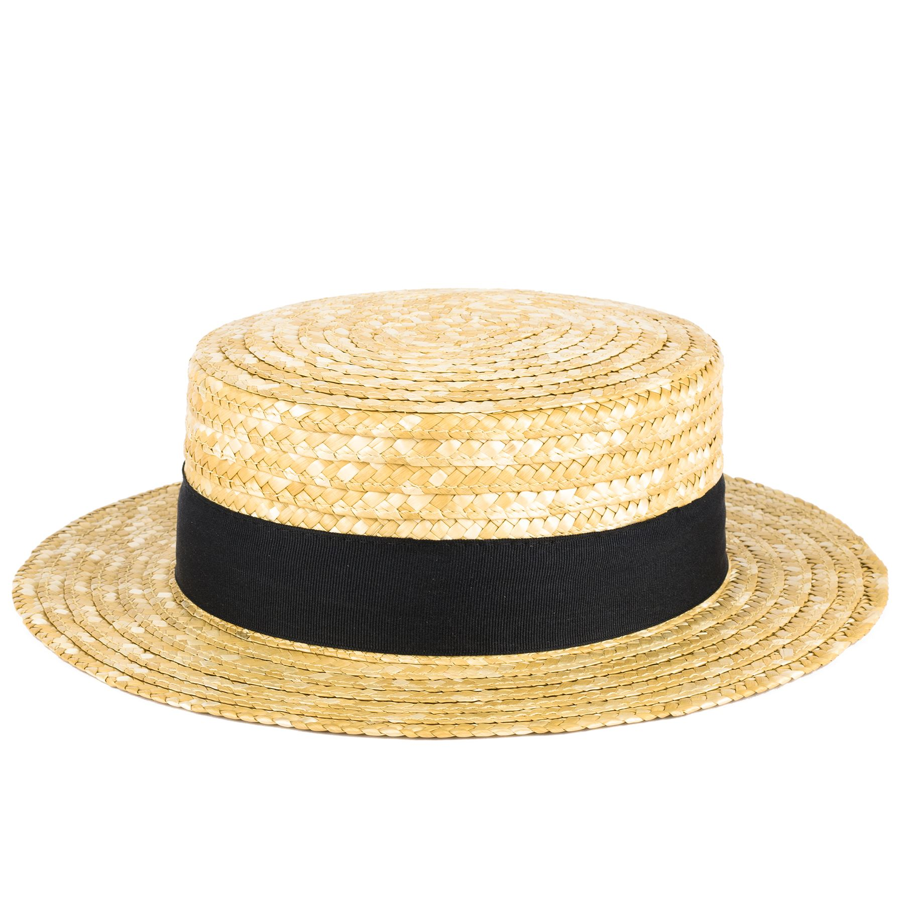 Find great deals on eBay for boater straw hat. Shop with confidence.