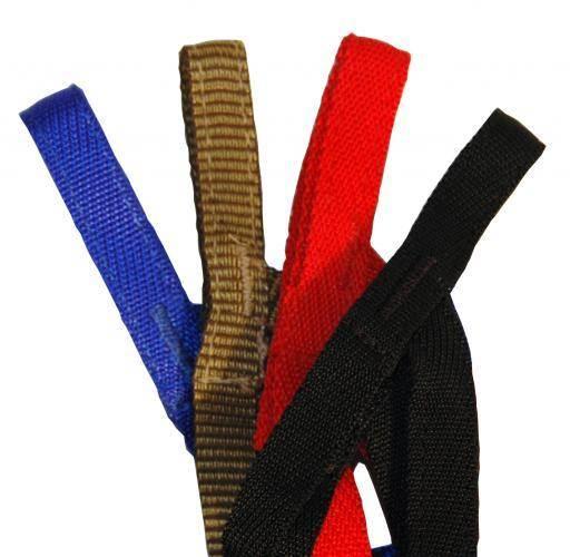 Halti-Dog-Headcollar-Stops-Pulling-Kindly-Range-of-Sizes-Colours