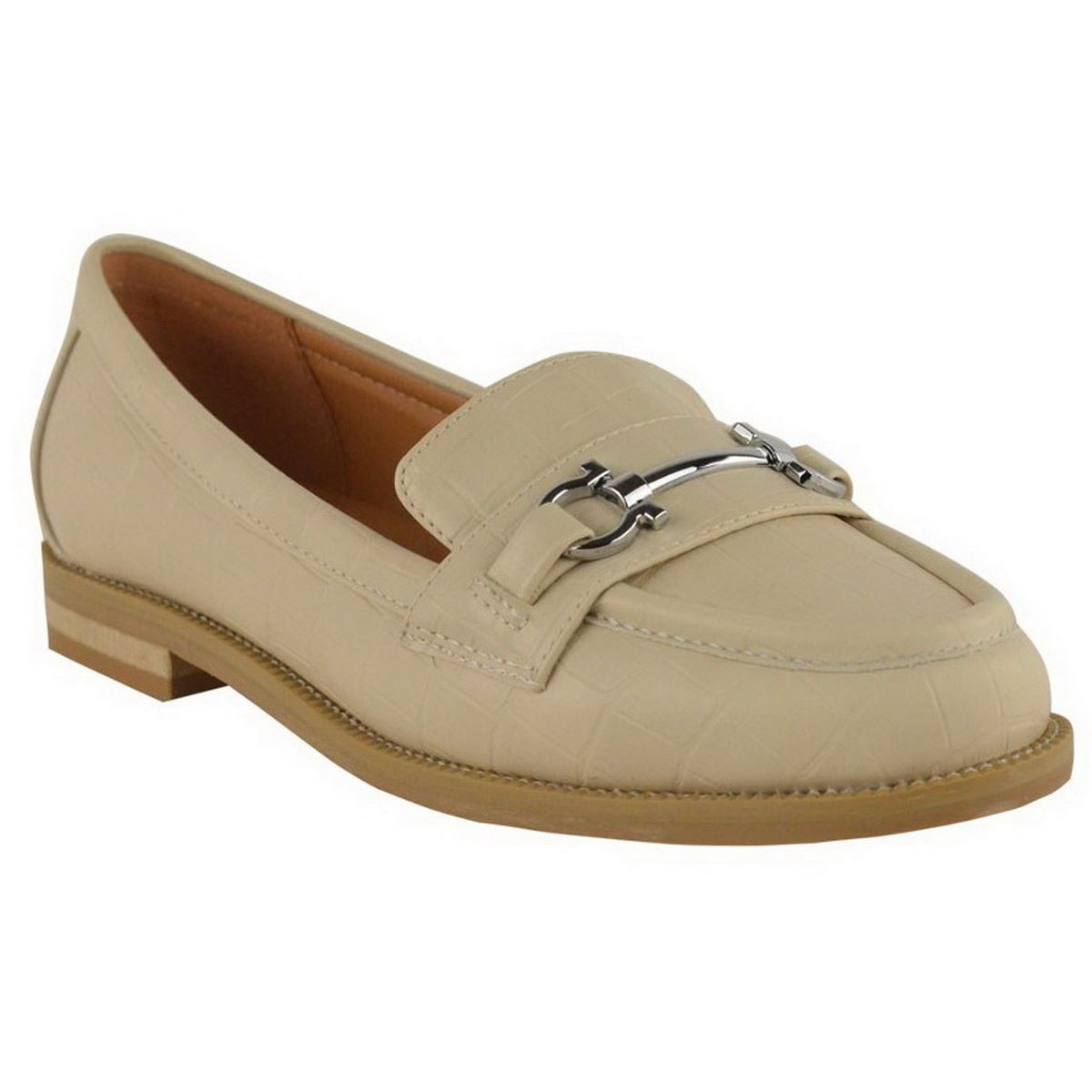 Ladies Size Ee Shoes