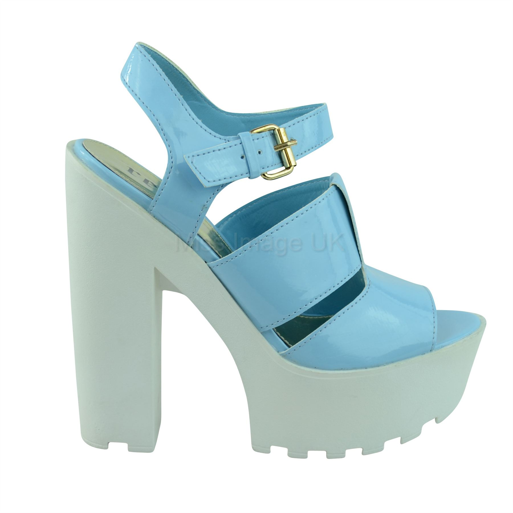 LADIES-WOMENS-CUT-OUT-CHUNKY-SUMMER-SANDALS-HIGH-HEEL-PLATFORM-WEDGES-SHOES-SIZE