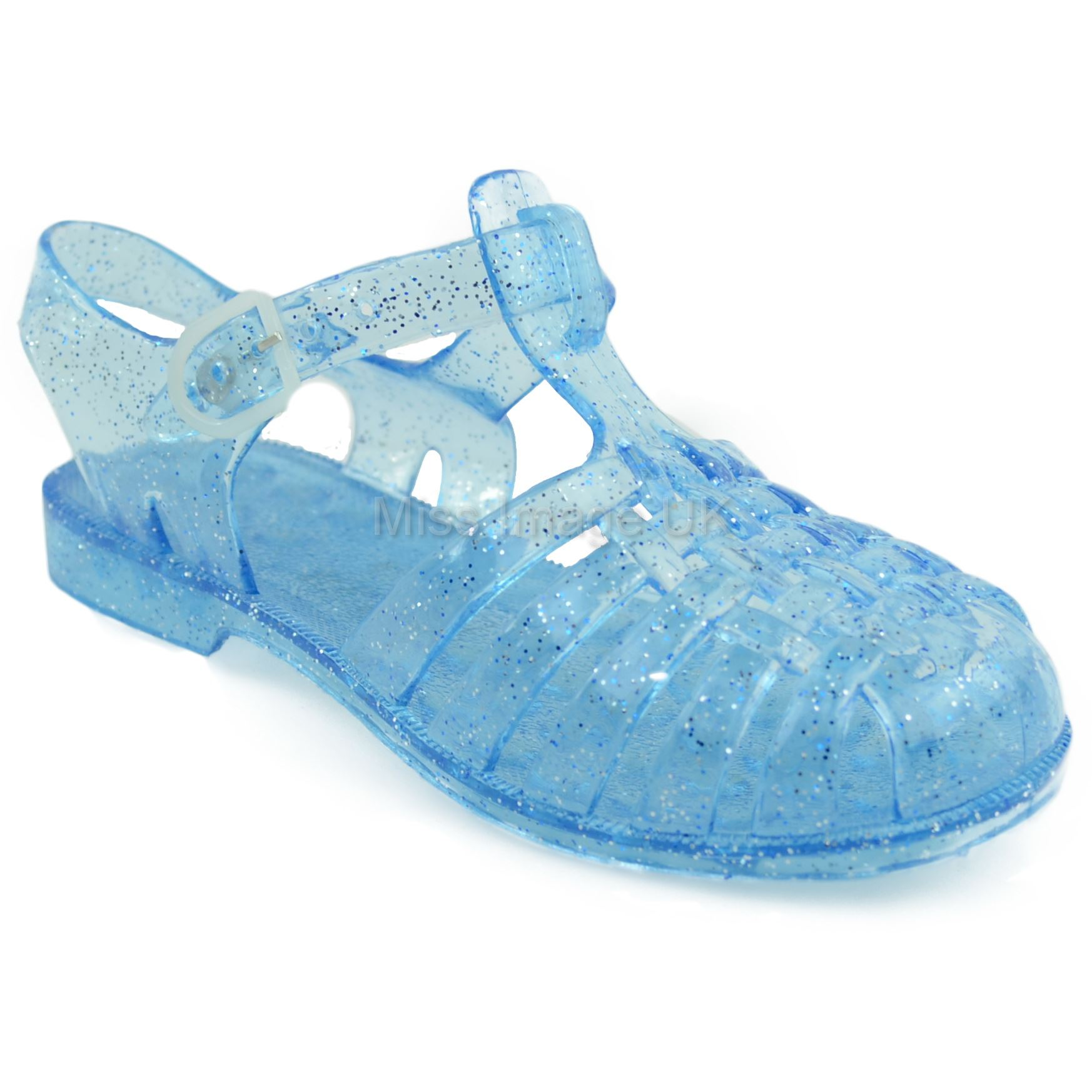 Find great deals on eBay for jelly shoes kids. Shop with confidence.