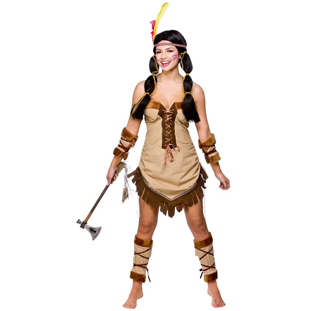 hindu single men in pocahontas county Pocahontas county was created in 1851 and named for the indian maiden who saved the life of captain john smith in the early years of the settlement of the colony of virginia it lies in the.