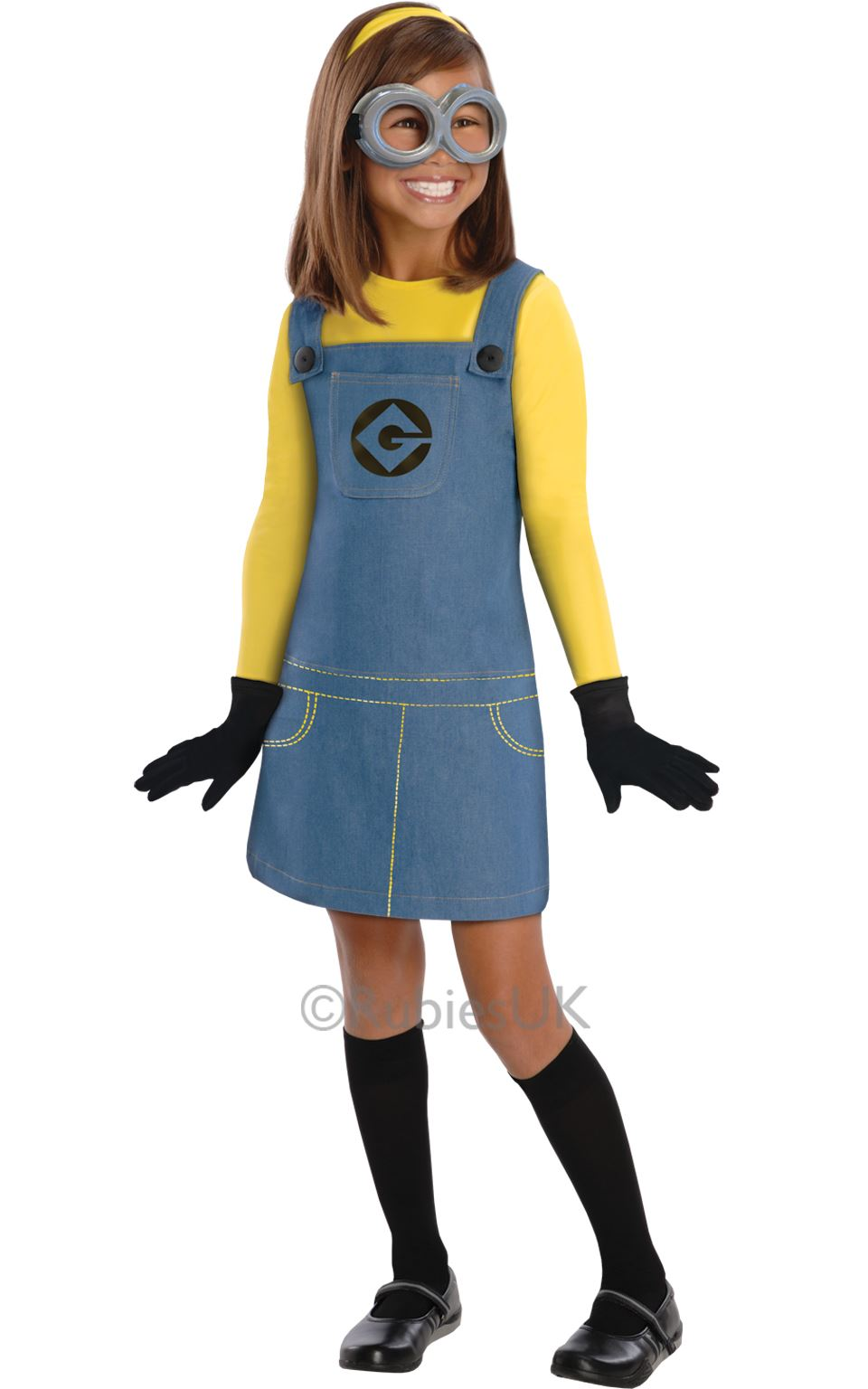 ADULT-KIDS-BOYS-GIRLS-LADIES-MENS-DESPICABLE-ME-GRU-MINION-FANCY-DRESS-COSTUME
