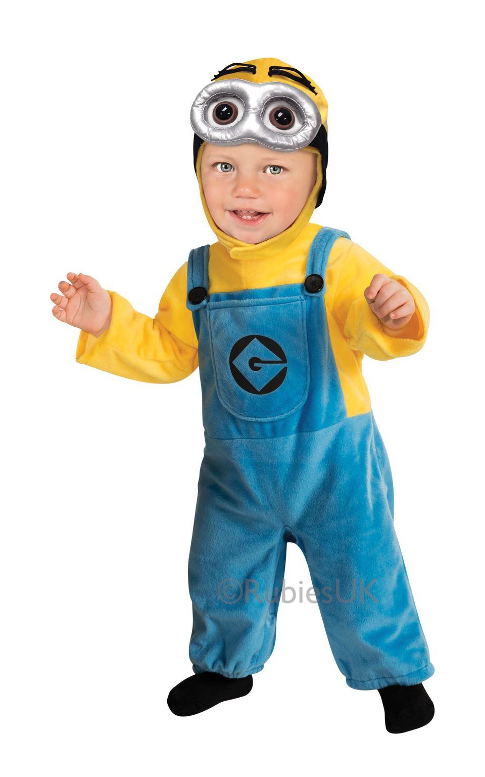 ADULT-KIDS-CHILD-LADIES-MENS-UNISEX-DESPICABLE-ME-GRU-MINION-FANCY-DRESS-COSTUME