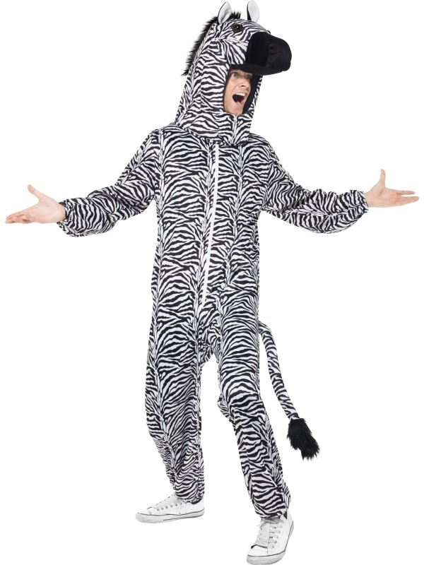 ADULT-BIG-HEAD-ANIMAL-MASCOT-FANCY-DRESS-COSTUME-OUTFIT-JUMBO-ONESIE-MENS-LADIES