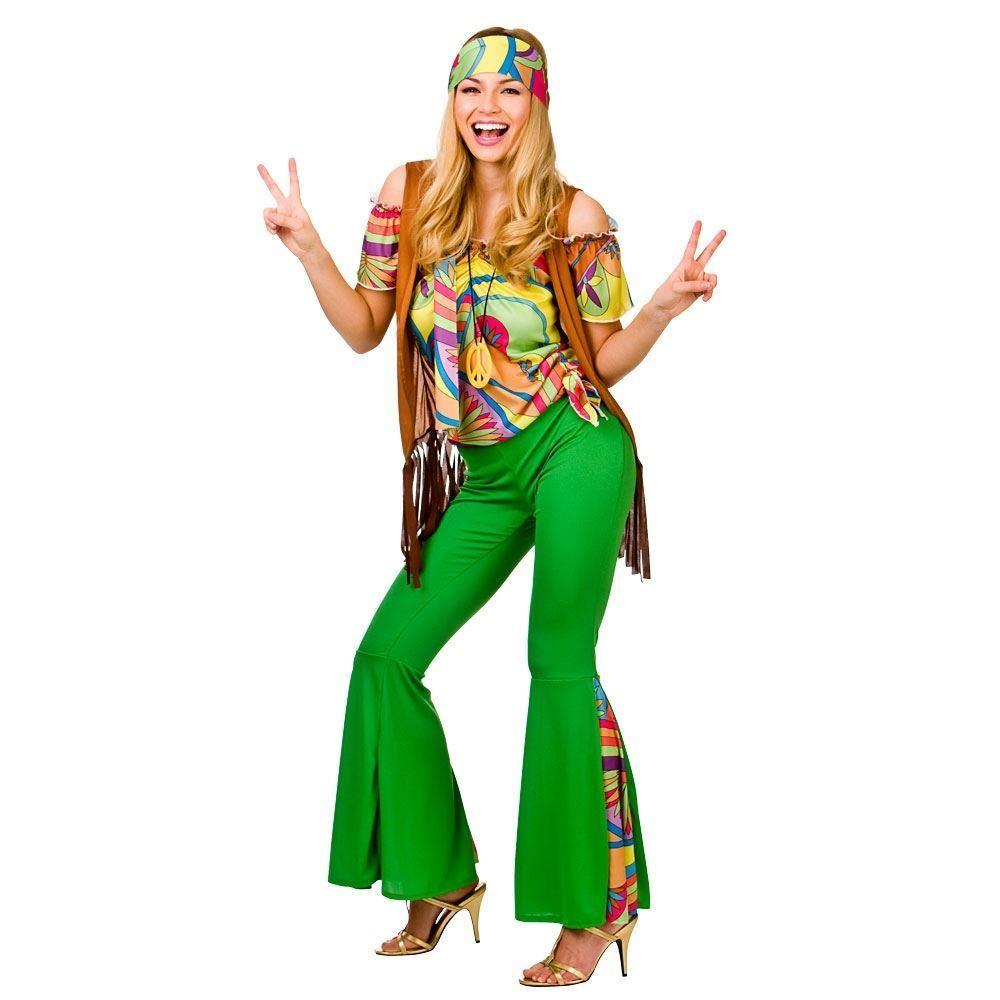 New Hippie Girl Dress Up Game By Pichichama On DeviantArt