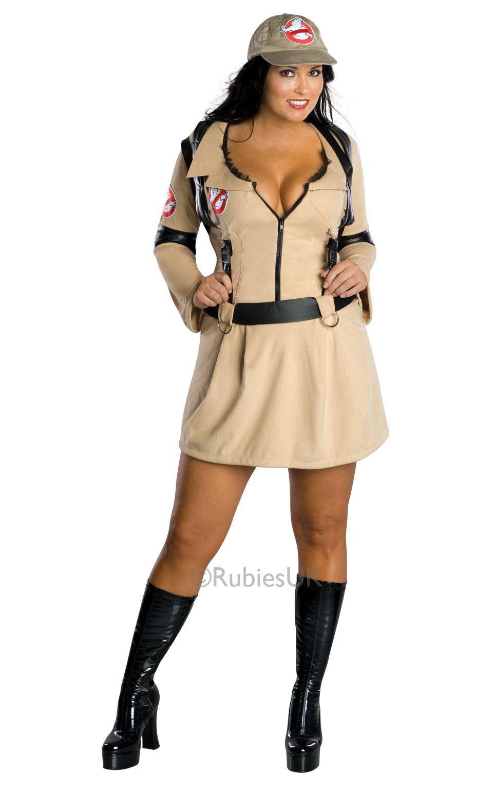 Luxury 10 Funny Halloween Costumes