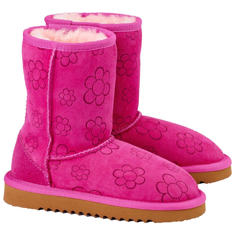Find great deals on eBay for kids shoes girls. Shop with confidence.