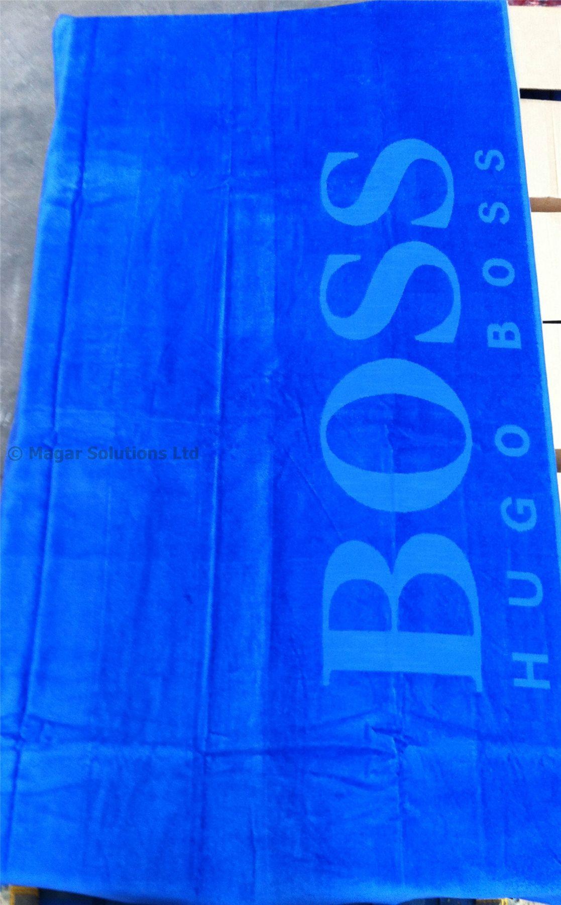 designer beach towels monogram louis vuitton hugo boss beach towel towels towels mince his words
