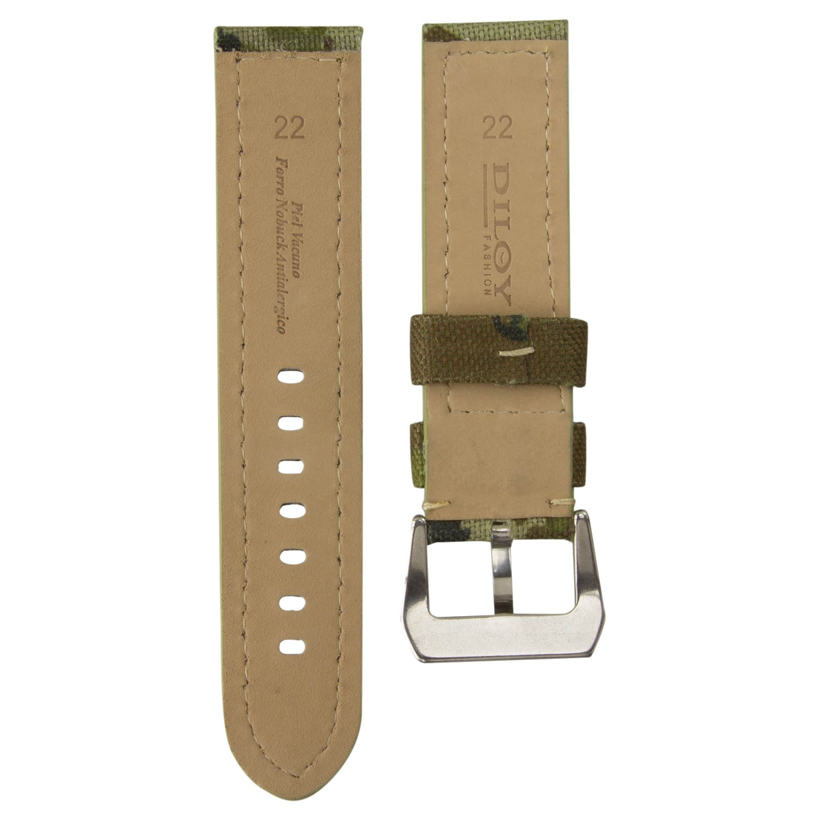 Camouflage Watch Band Wholesale, Watch Band Suppliers ...