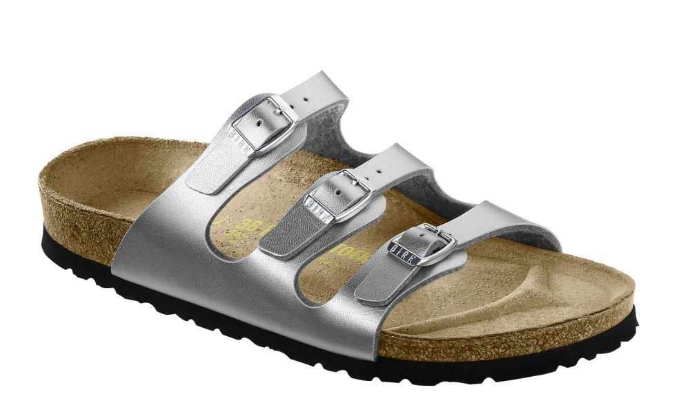 b53f48d3057 Birkenstock Chania Day Suede Insoles