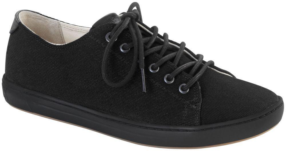 birkenstock shoe arran black narrow all sizes
