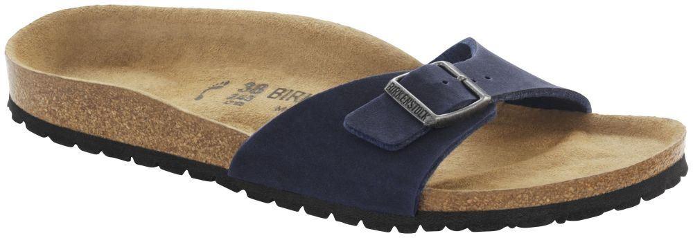 ba7d85bfd180 birkenstock arizona leather grey white camouflage sandals girls birkenstock  sandals