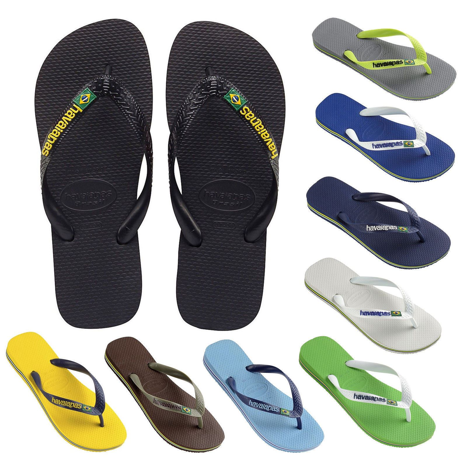 case havaianas Brand: havaianas showing 40 of 337 results that match your query search product result product pass-eligible order in this case.