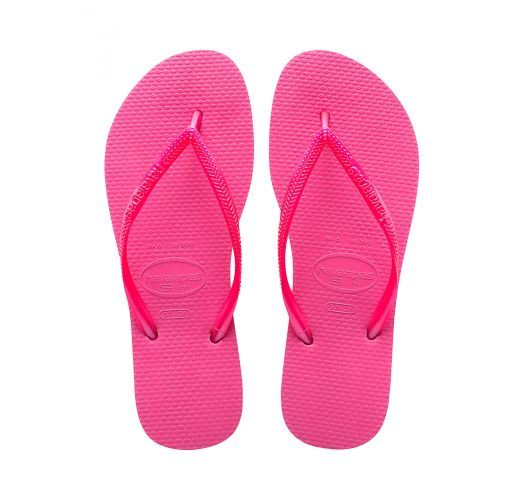 Havaianas: A Brazilian Brand Goes Global Harvard Case Solution & Analysis