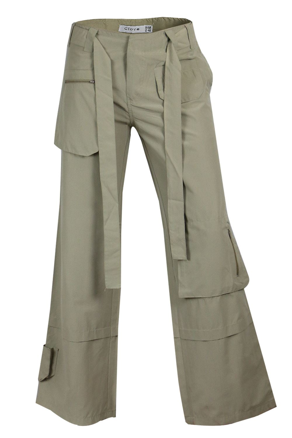 Enjoy free shipping and easy returns every day at Kohl's. Find great deals on Mens Utility Pants at Kohl's today!
