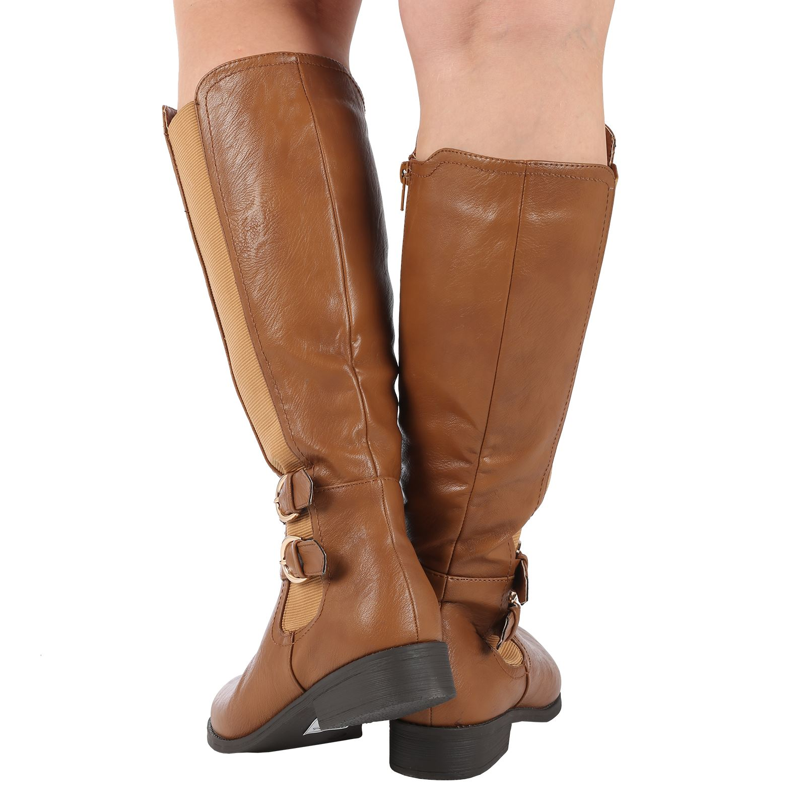 Model Even If There Were Bean Boots Which Actually Would Be Available By 1912, As A Hunting Boot, They Didnt Exactly Go With The Womens Clothing Of The Time  &quotedged In Fur To Stave Off The Chill When